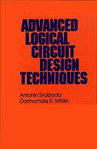 Advanced Logical Circuit Design Techniques